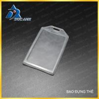 Bao dung the_13