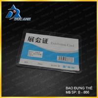 Bao dung the_16