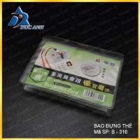 Bao dung the_17