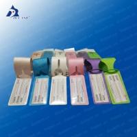 Thẻ hành lý _3