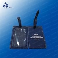 Thẻ hành lý _4