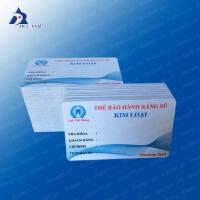 The Bao Hanh_3