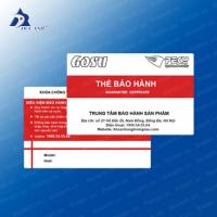 The Bao Hanh_9