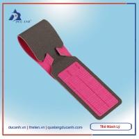 Thẻ hành lý_11