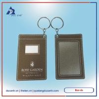 Thẻ hành lý_1