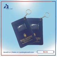 Thẻ hành lý_2
