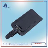 Thẻ hành lý_3