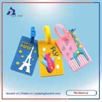 Thẻ hành lý_5