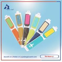 Thẻ hành lý_8