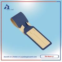Thẻ hành lý_9