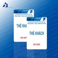 The Khach_1