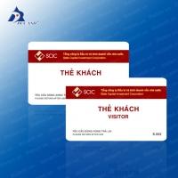 The Khach_2