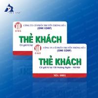 The Khach_4