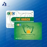 The Khach_7