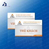 The Khach_8