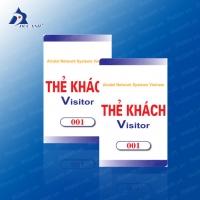 The Khach_9