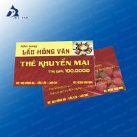 The Khuyen Mai_10