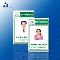 The nhan vien_48