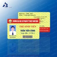 The nhan vien_49
