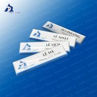 The Ten Nhua PVC_10