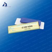 The Ten Nhua PVC_1