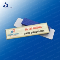 The Ten Nhua PVC_2