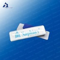 The Ten Nhua PVC_4